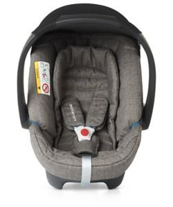 1000 Images About Possible Travel System Prams On