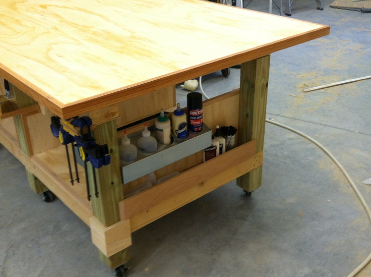 Woodworking Tools Adelaide Woodworking Assembly Table