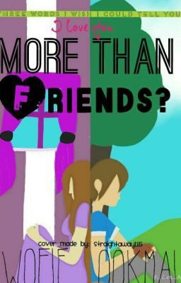 17 Best Images About Aphmau On Pinterest  Top Youtubers