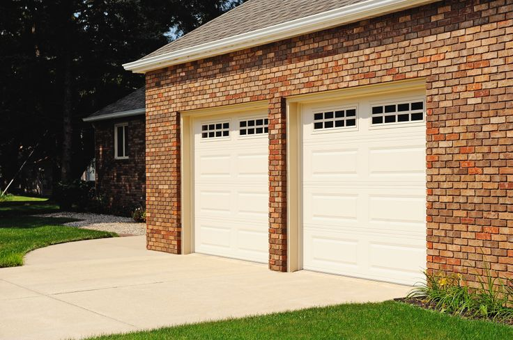 21 Best Images About Clopay Steel Garage Doors On
