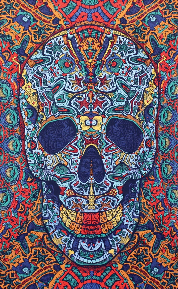 Tapestry Wall Art 13 best cool home decor images on pinterest | psychedelic tapestry