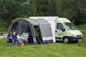 http://www.ercoletempolibero.it  #ercoletempolibero #ercole #tutto #campeggio #verande #camper #camping #pleinair #sosta #famiglia #vita