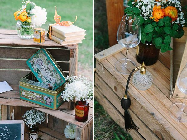 11 best wedding images on Pinterest Tableau marriage Seating