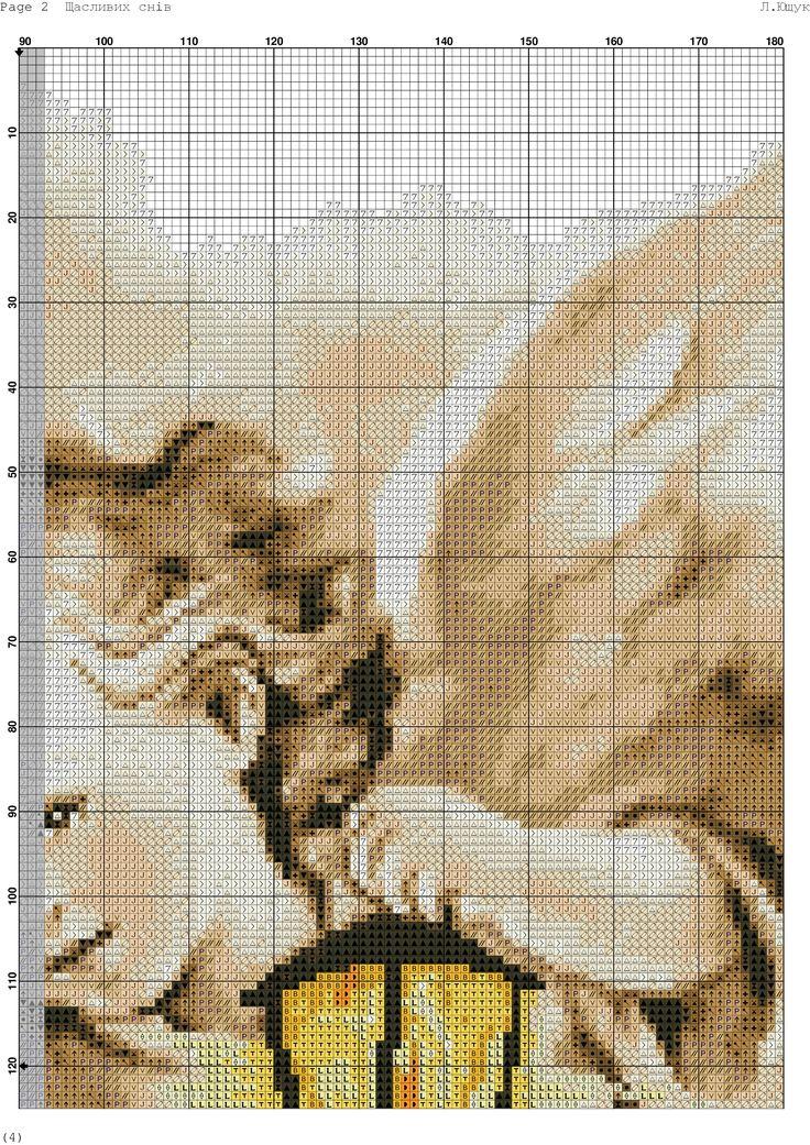 Schaslivikh_Sniv-002.jpg 2,066×2,924 píxeles