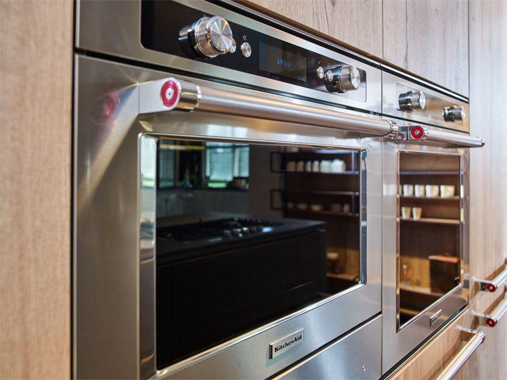 Tieleman Keukens Showroom : 1271 best images about Keukens Kitchen gespot door