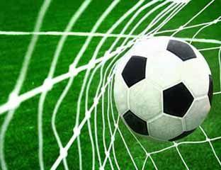 Turnamen Sepak Bola Buruk Bakul Digelar