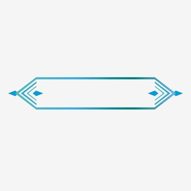 مسطح مربع عنوان مربع أخضر أزرق مربع العنوان صندوق شريط العنوان Png وملف Psd للتحميل مجانا Blue Texture Background Title Boxing Free Graphic Design