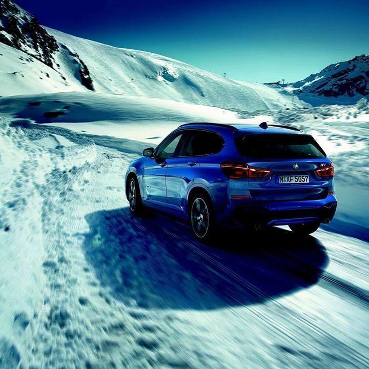 Comparateur de voyages http://www.hotels-live.com : La BMW X1 une compagne de route idéale @bmwfrance #bmw #bmwx1 #bmwlife #bmwgram #sixtgram #auto #vehicle #blue #performance #drive #driving #drivingperformance #dynamic #technology #sport #snow #moutain #sunshine Hotels-live.com via https://www.instagram.com/p/BDBmCjBAkLQ/ #Flickr via Hotels-live.com https://www.facebook.com/125048940862168/photos/a.1113717935328592.1073741927.125048940862168/1123030087730710/?type=3 #Tumblr…