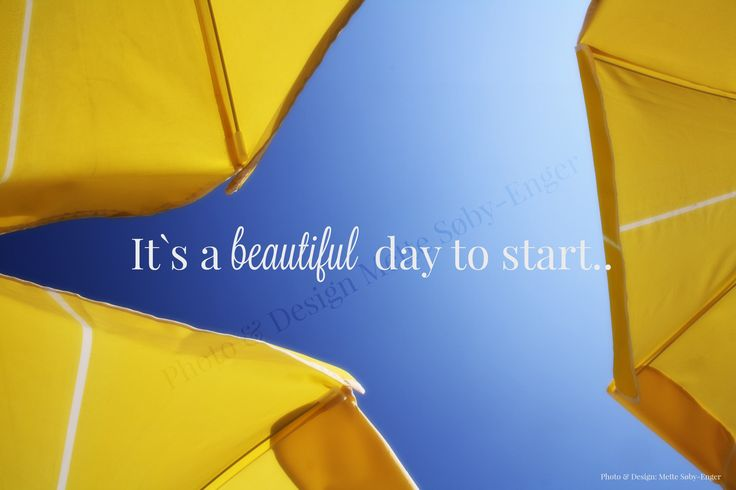 Like this bright colores, picture taken on a beach in Turkey and found a Quote for it  Photo: Mette Søby-Enger