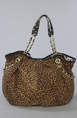 17 best images about bags and purses on pinterest bags cheetahs and cheetah print. Black Bedroom Furniture Sets. Home Design Ideas