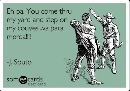 Portuguese Humour