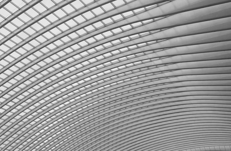 Luik - station