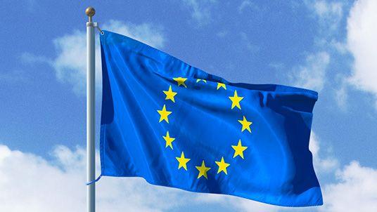 Geschichte der EU / Thema http://tvthek.orf.at/topic/Geschichte-der-EU/7774196