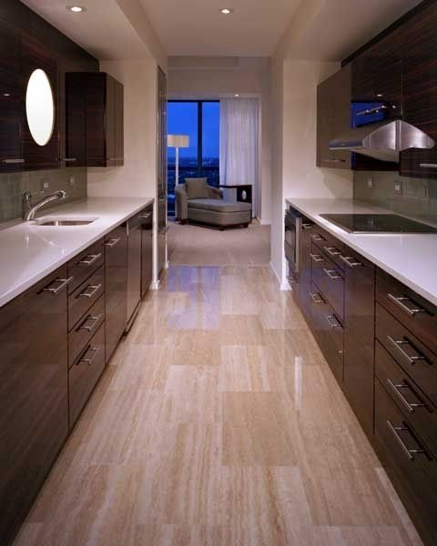 Kitchen And Hallway Flooring: 21 Best Bars, Cocktail Lounges, Speakeasies Images On