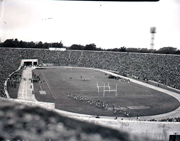 15 Best Images About Old Nfl Football Stadiums On