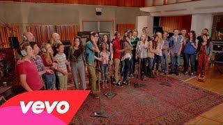 If Only - Dove Cameron - Google Play Música
