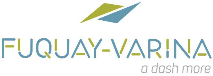 FVParks.org - Online Registration