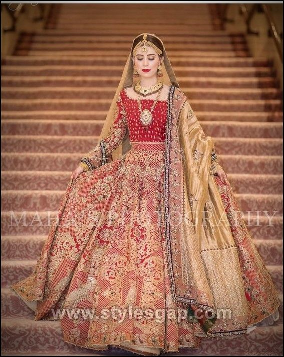 Different Cultures Indian Traditional Bridal Dresses Trends 2019 2020 Bridal Dress Design Indian Bridal Dress Bridal Dress Fashion,Maxi Dresses For Weddings Guests
