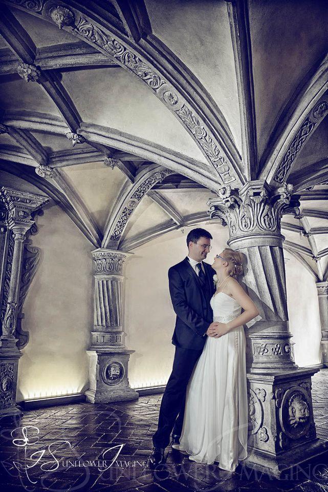 Wedding Art N C Hochzeit Hochzeit Bilder Hochzeitsbilder
