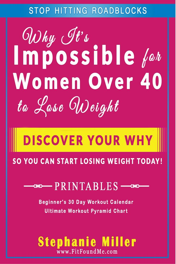 weight loss for women over how to boost your metabolism