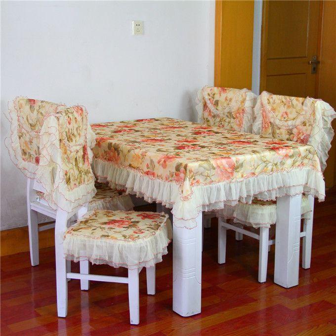 Como hacer un forro para silla de comedor buscar con for Fundas para sillas comedor