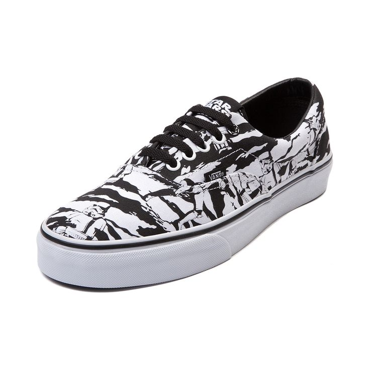 vans for womens at journeys nz