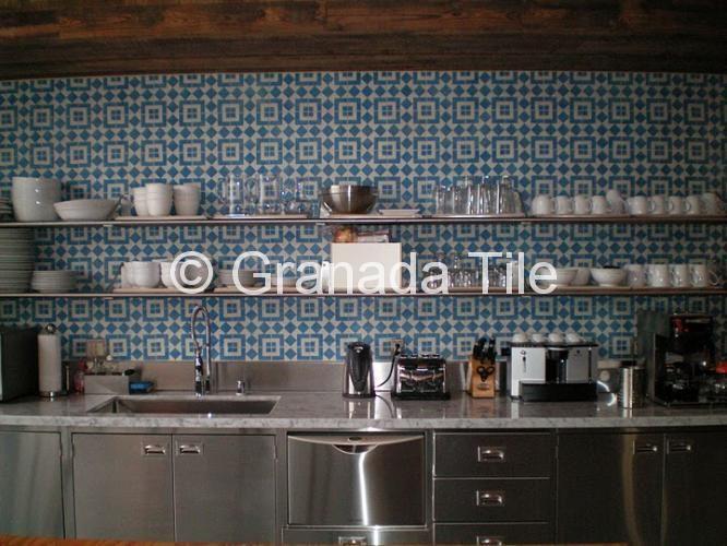 tiles splashback backsplash tiles moroccan tile backsplash kitchen