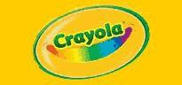 Need a Crayola Store Promo Code?