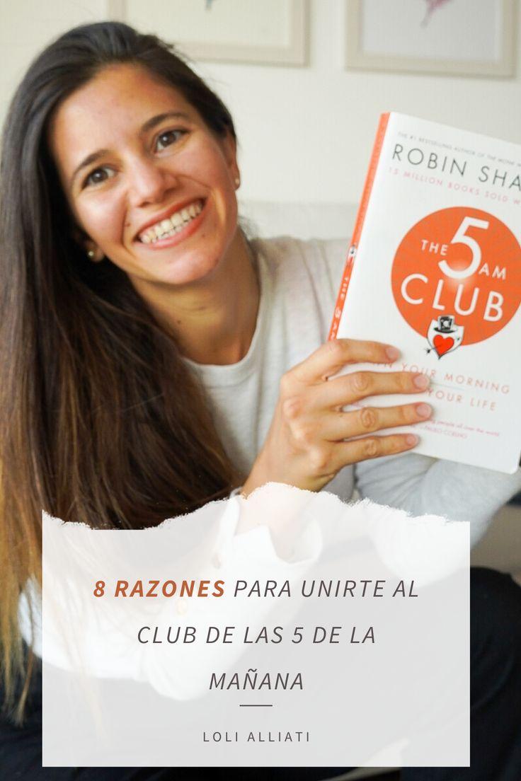 Robin Sharma, #the5amclub Robin Sharma, Zig Ziglar, Am Club, Life Quotes Love, Believe, Decir No, Up, Health, Home