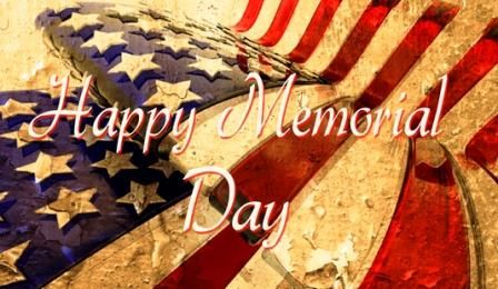 Happy Memorial Day 2015 Quotes Sayings, Happy Memorial Day Wishes Text Messages, Happy Memorial Day Poems for Kids