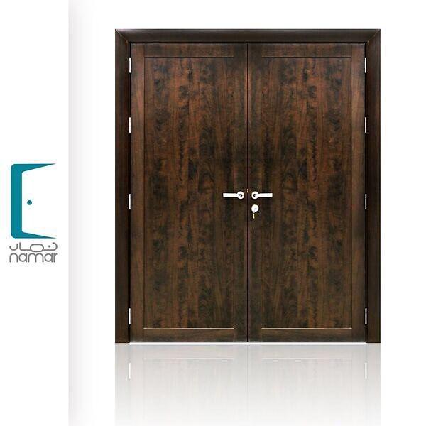 متخصصون بأبواب Wpc الخشب المعالج نوفر لكم تشكيلة من الأبواب الداخلية للفلل والفنادق والقصور ذات الجودة العالية مميزات أبو Home Decor Decor Furniture