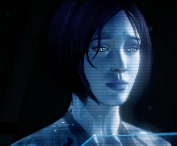 77 best images about Space on Pinterest | Halo, Cortana