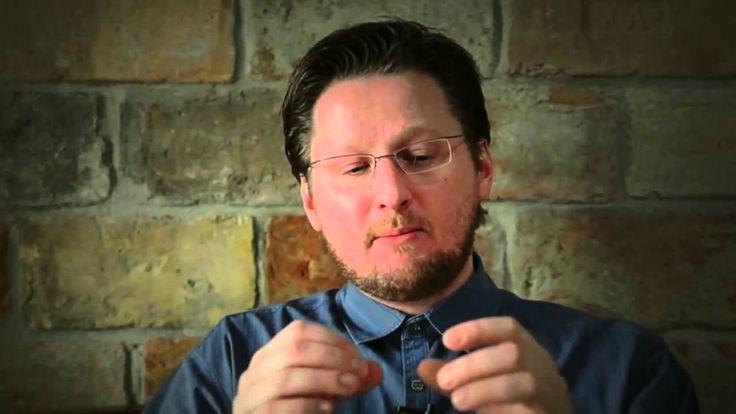 A köhögésről, a köhögések fajtáiról és értelméről (ujmedicina, biologika)