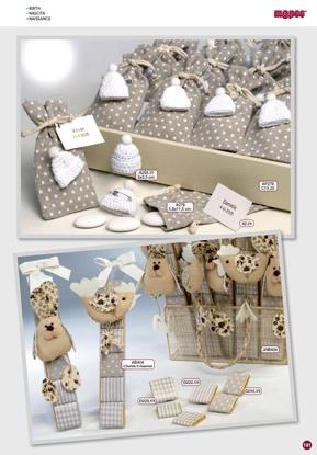 fabricante y mayorista de detalles y proveedores de regalos mopec ofrece gran catalogo de detalles de boda comunion bautizo y regalos para invitados