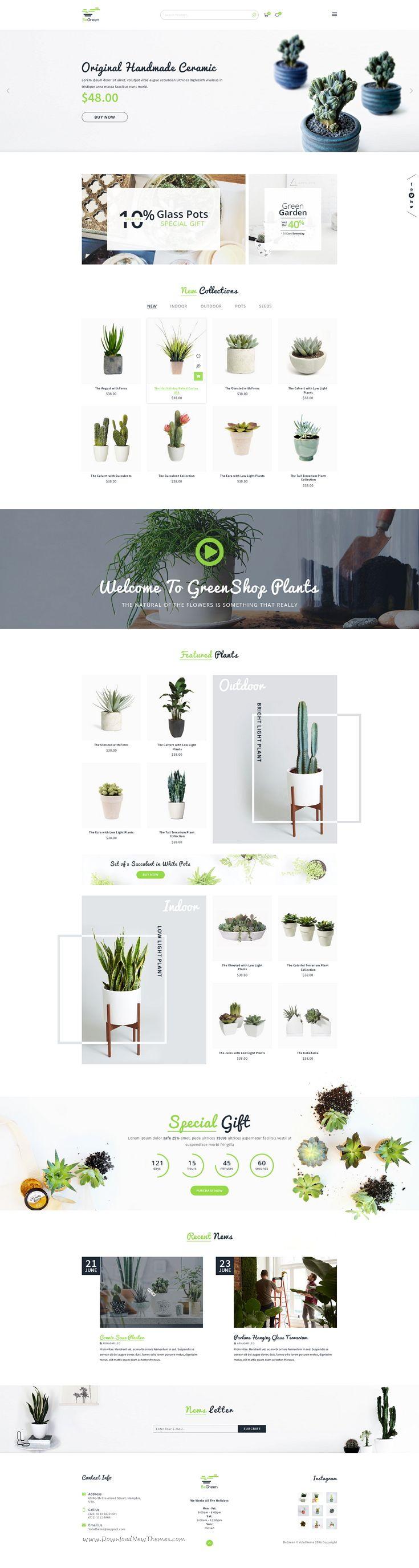 256 best Design images on Pinterest | Design websites, Website ...