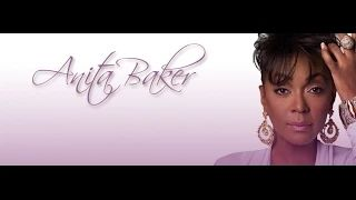 Anita Baker - YouTube