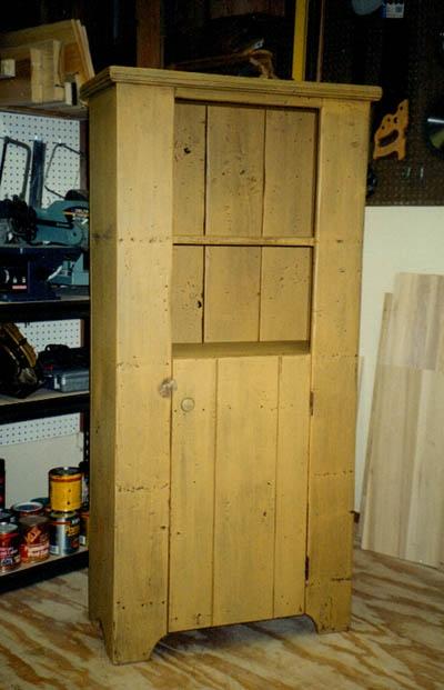 341 best images about Primitive cupboards on PinterestDry sink