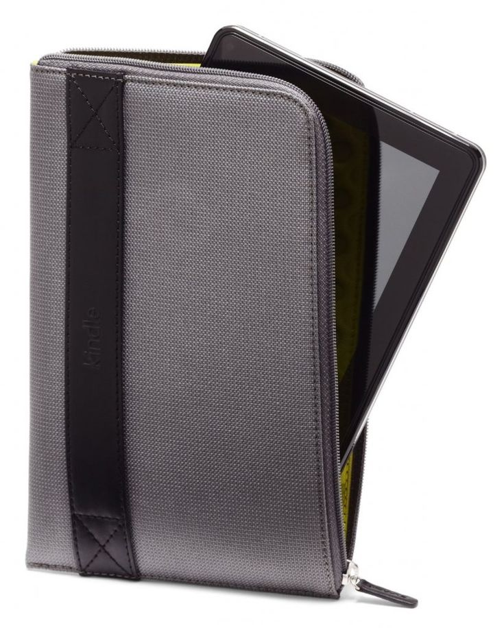 Are you looking for the Best Kindle Fire HDX Cases and Covers out of hundreds of top models?. Then Don't buy a Kindle Fire HDX Cases and Covers before reading the reviews and buying guide. Compare and Buy the best Kindle Fire HDX Cases and Covers suit your needs. When I am traveling, I often b...