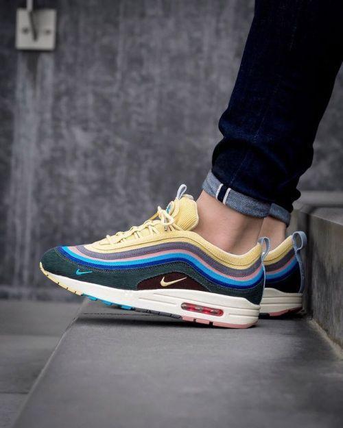 Pin by Jason Nguyen on Sneakers in 2019  3e513ff9b01