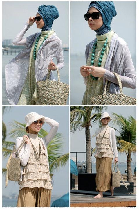 http://abayatrade.com  muslim fashion magazine  Muslim Hijab