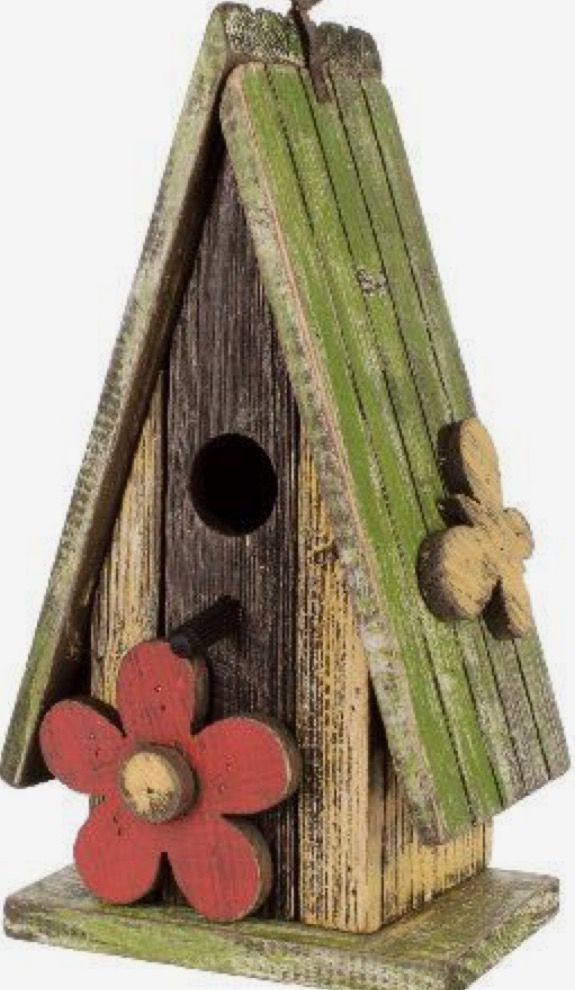 craft ideas using photos 3953 best birdhouses images on 3953