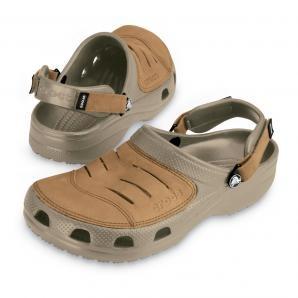 Crocs Yukon Crocs from Flip-flop-online.com