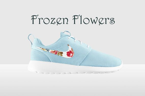 Pink White Running Shoes Oiled Suede Special Offers Nike Free 5 0 V4 Women S Nike Discount Online Store