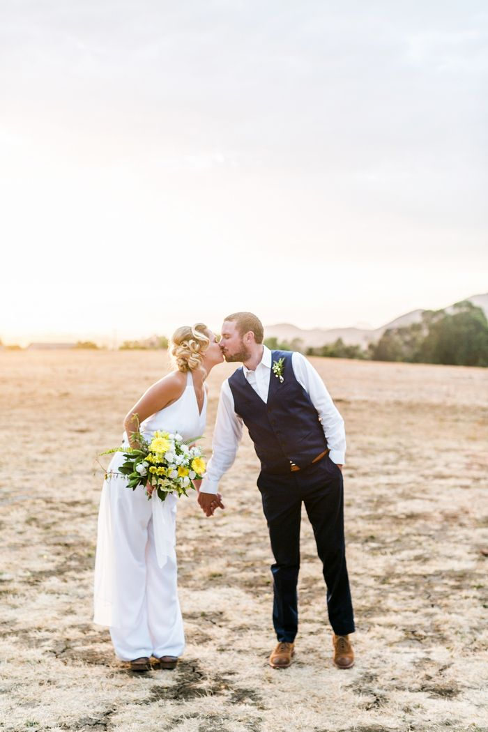 small intimate weddings southern california%0A Lemon Themed Styled Shoot  Lemon Themed Styled Shoot   Intimate Weddings   Small