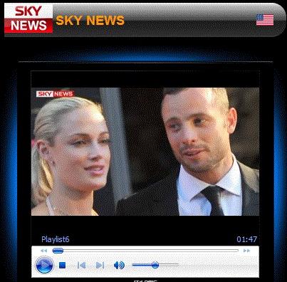 sky news en vivo por internet, gratis, puedes verlo completamente gratis
