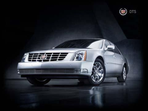 28 best reviews about the vehicles images on pinterest vehicle cadillac dts fandeluxe Gallery