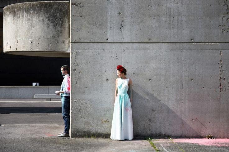 Inspiration mariage indien Holi fete des couleurs l Laure B Gady l Photographe Clemence Dubois l La Fiancee du Panda blog mariage-117