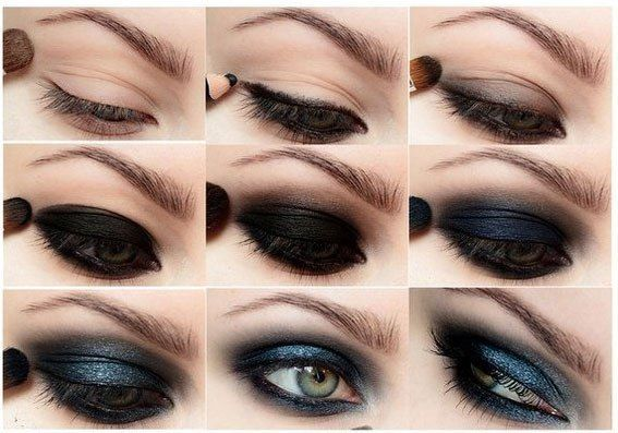 how unusual to wear mascara examples https://i-am-lady.com/