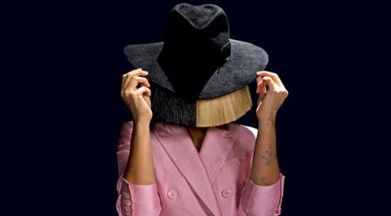"""Sia e Labrinth gravam o dueto """"To Be Human"""" para a trilha sonora de """"Mulher-Maravilha"""" #Cantor, #Estreia, #Filme, #M, #Música, #Noticias, #Nova, #NovaMúsica http://popzone.tv/2017/05/sia-e-labrinth-gravam-o-dueto-to-be-human-para-a-trilha-sonora-de-mulher-maravilha.html"""