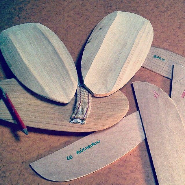 Lionel Herphelin @herpl Instagram photos   Websta#handplane #handmade #handsurf #wood #bodysurf #saltwaterplayers #thetorpedopeople #bretagne #lebucheron